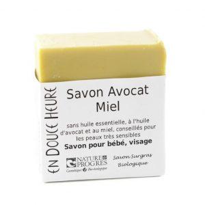 avocat-en-douce-heure-soap