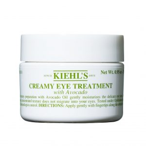 kiehls-creamy-eye-treatment-with-avocado